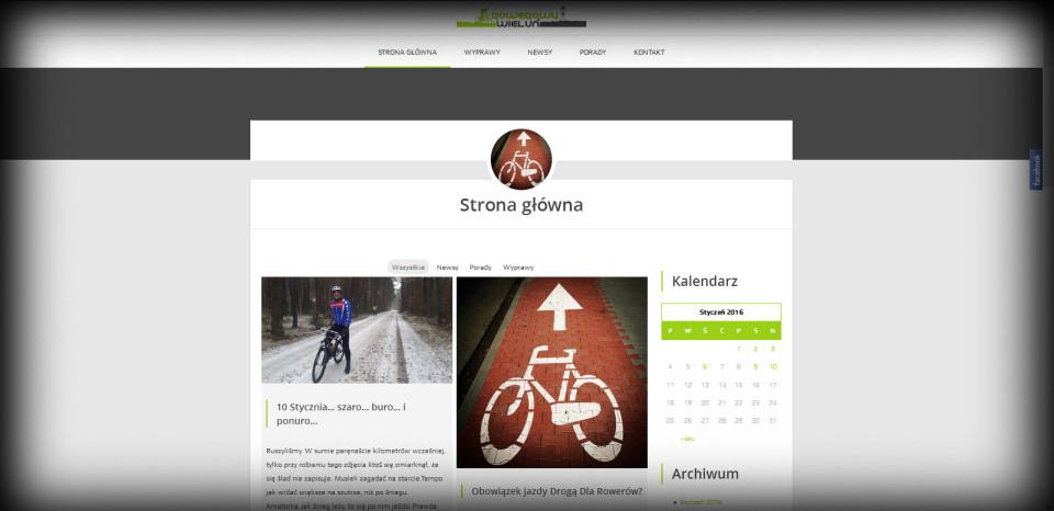 http://rowerowywielun.pl/wp-content/uploads/2016/01/www-960x466_c.jpg