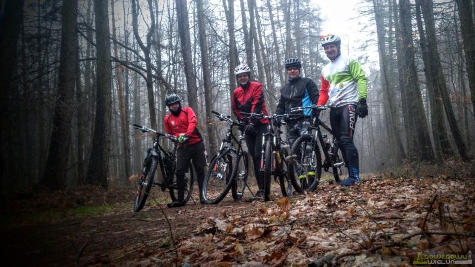 http://rowerowywielun.pl/wp-content/uploads/2016/03/12-DSC_0723-960x540_c.jpg