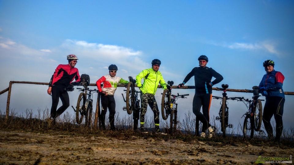 http://rowerowywielun.pl/wp-content/uploads/2016/03/20-DSC_0651-960x540_c.jpg
