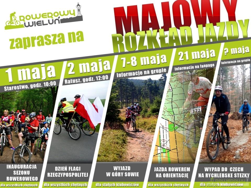 http://rowerowywielun.pl/wp-content/uploads/2016/04/maj-960x720_c.jpg