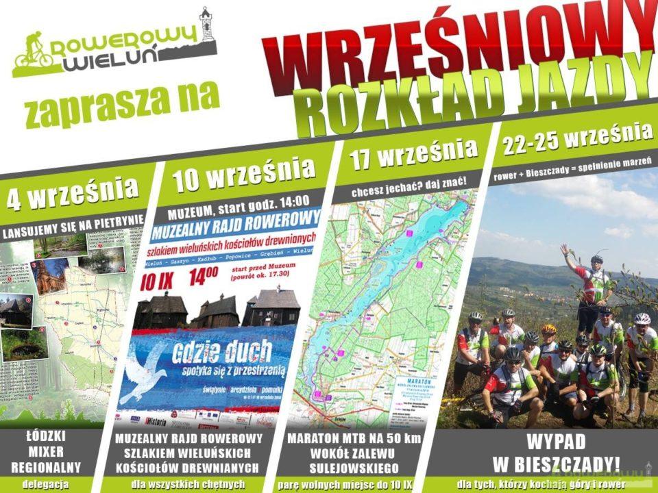 http://rowerowywielun.pl/wp-content/uploads/2016/09/wrzesien-960x720_c.jpg