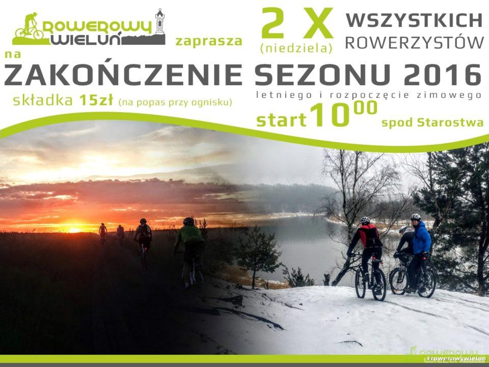 http://rowerowywielun.pl/wp-content/uploads/2016/09/zakonczenie-960x720_c.jpg