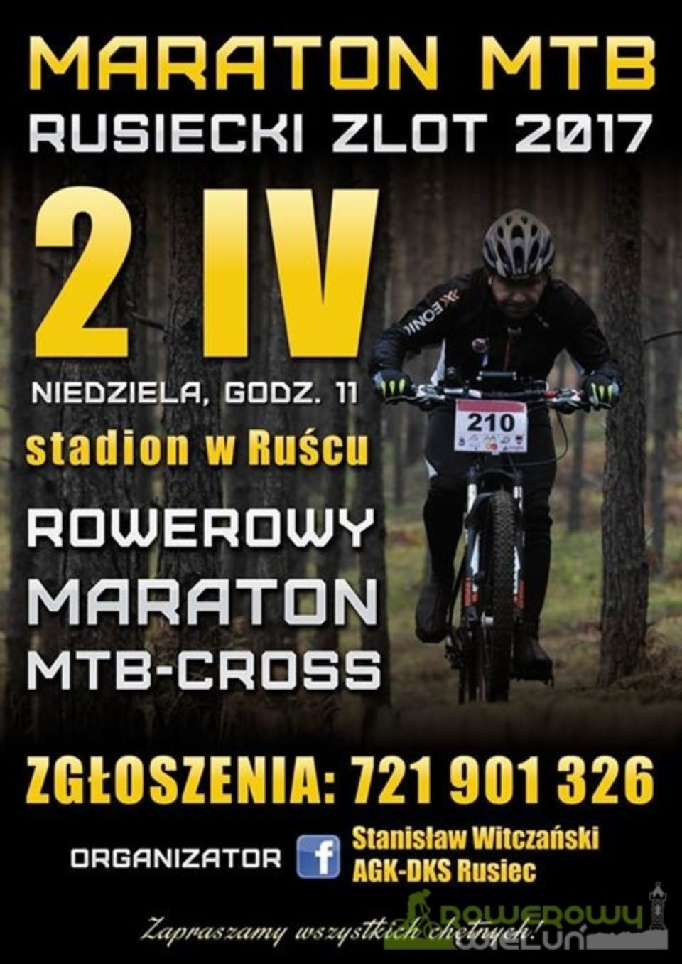 http://rowerowywielun.pl/wp-content/uploads/2017/03/plakat-rusiec-960x1356_c.jpg