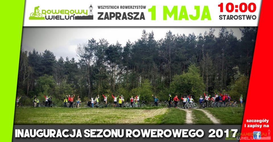 http://rowerowywielun.pl/wp-content/uploads/2017/04/FB-GRAFIKA-960x500_c.jpg