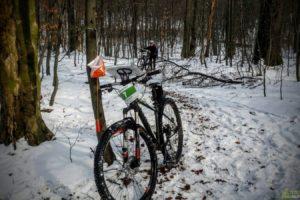 Silesia Race czyli pierwsza w tym roku RJnO